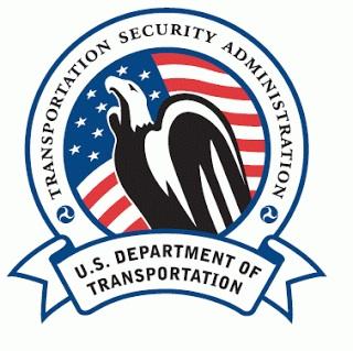 tsa-logo copy