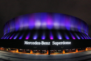 Sugar Bowl Super Bowl - NOLA Criminal Law